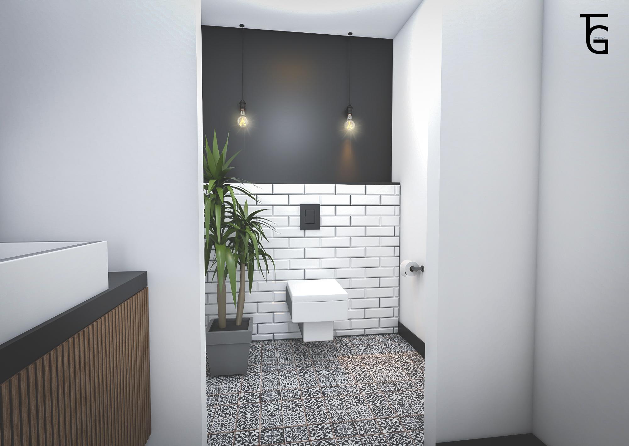 WC PRACOWNIK_2